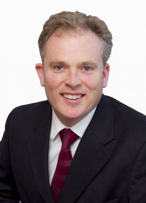 Image of Diarmuid O'Sullivan